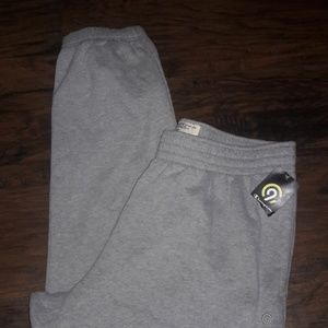 Mrns sz XXL Champion sweats NWT